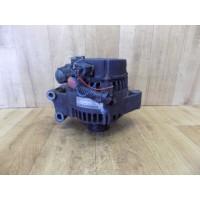 Генератор, 80A, 14V, 1.4-1.6, Ford Focus 1, 98AB10300GL