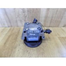 Насос гидроусилителя руля, ГУР, 1.4-1.6, Ford Focus 1, 2S413A696AA, 7613955117