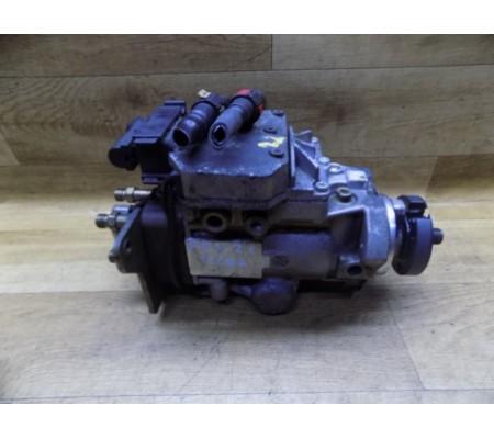 Топливный насос высокого давления (ТНВД), 1.8 TDDI, Ford Focus 1, 0470004006, YS6Q9A543RC