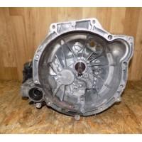 Коробка переключения передач, МКПП, КПП, 1.4, Ford Focus 1, XS4R7002CF