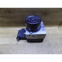 Блок ABS, Ford Focus 1, 98AG2M110CA
