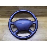 Руль в сборе, Ford Focus 1