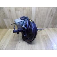 Вакуумный усилитель тормозов с ГТЦ, Ford Ka