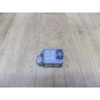 Коммутатор системы зажигания,Ford Mondeo 1, Ford Mondeo 2, 93AB12A019AB