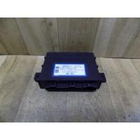 Блок комфорта, Ford Mondeo 1, 93BG15K600EB, 5WK4532