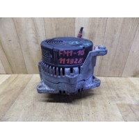Генератор, 90A 14v, 1.6-2.0, Ford Mondeo 1,Ford Mondeo 2. 93BB10300AG, 0123212001