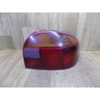 Фонарь правый, хэтчбек, Ford Mondeo 1, 93BG13N004CB