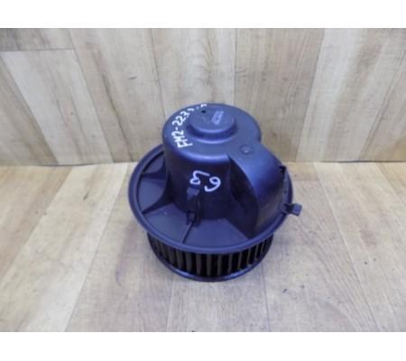 Вентилятор печки, Ford Mondeo 1, Ford Mondeo 2, 97BW18456AA