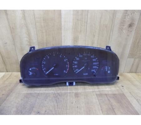 Щиток приборов, Ford Mondeo 1, 95BB10849RB