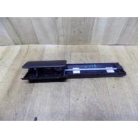 Ручка бардачка, Ford Mondeo 1, 93BGA06072EA
