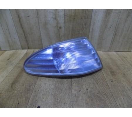 Указатель правого поворота, Ford Mondeo 1, 93BG13368AB