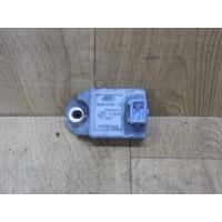 Коммутатор зажигания, Ford Mondeo 1, 93AB12A019AB
