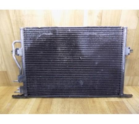 Радиатор кондиционера, Ford Mondeo 1