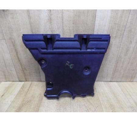 Кожух ремня ГРМ передняя, Ford Mondeo 1, Ford Mondeo 2, 938MC069BC