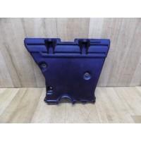 Кожух ремня ГРМ передняя, Ford Mondeo 1, Ford Mondeo 2, 938M6C069BB
