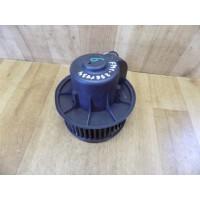Вентилятор печки, Ford Mondeo 1, 93BW18515AB