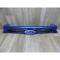 Решетка радиатора, Ford Mondeo 1, 93BG8A133AEW