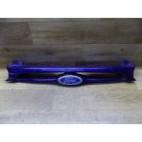 Решетка радиатора, Ford Mondeo 1, 93BG8A133AFW