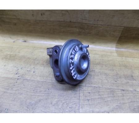 Клапан EGR, 1.6,Ford Mondeo 1, 938F9D475AC