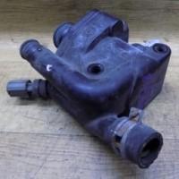 Корпус термостата, 1.6-2.0, Ford Mondeo 1, Ford Mondeo 2, 928M8594A