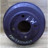 Тормозной барабан, Ford Mondeo 1, 93BB1126AB