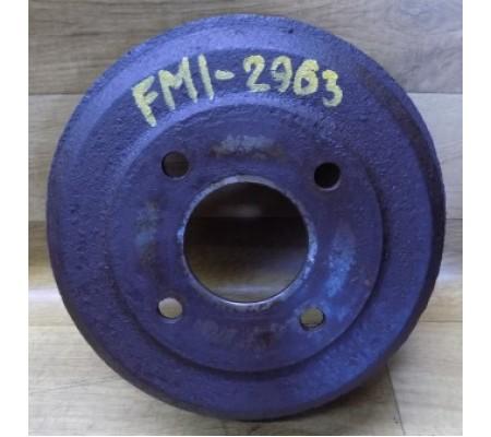 Барабан тормозной, Ford Mondeo 1