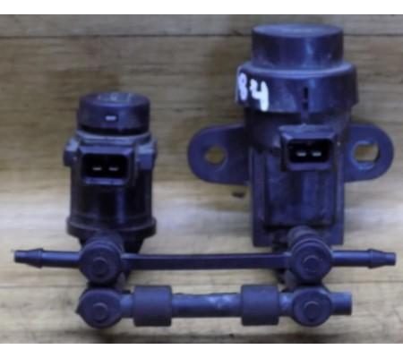Клапан управления EGR, Ford Mondeo 1, 92AB9H465AA