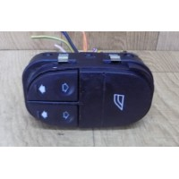 Блок кнопок стеклоподъемников, Ford Mondeo 1