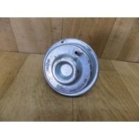 Клапан EGR, 1.8, Ford Mondeo 1, 96MF9D475AB