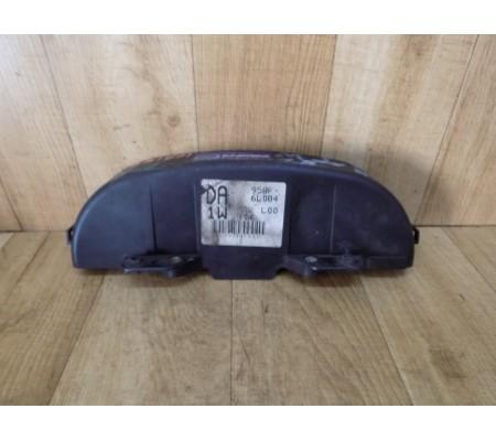 Защита ремня ГРМ, 1,6-2,0, Ford Mondeo 1