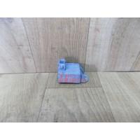 Модуль зажигания, 1.8, Ford Mondeo 1
