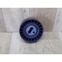 Натяжной ролик ремня ГРМ, 1.6-2.0, Ford Mondeo 1