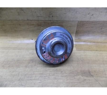 Клапан EGR, 1.8, Ford Mondeo 1, 938F9D475AC