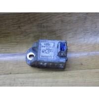 Коммутатор системы зажигания, 1.8, Ford Mondeo 1, 93AB12A019AB
