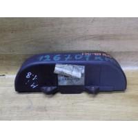 Крышка, кожух ремня ГРМ, 1.8, Ford Mondeo 1,  928M6P073EA