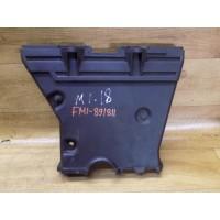 Крышка, кожух ремня ГРМ, 1.8, Ford Mondeo 1,  938M6C069BB