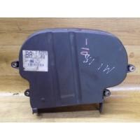 Крышка, кожух ремня ГРМ, 1.8, Ford Mondeo 1,  988M6P073DC