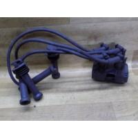 Катушка зажигания с проводами, 1.8, Ford Mondeo 1