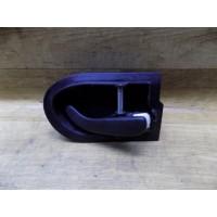 Ручка внутренняя передняя правая, Ford Mondeo 1, 93BBF22600AE