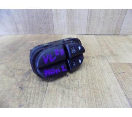 Кнопка стеклоподъемника, Ford Mondeo 2, 97BG14529AA