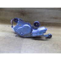 Моторчик стеклоочистителя задний, Ford Mondeo 1, Ford Mondeo 2, 97BG17K441W1A, 0390201554