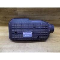 Резонатор воздушного фильтра, 1.8, Ford Mondeo 2, 98BB9F763AB