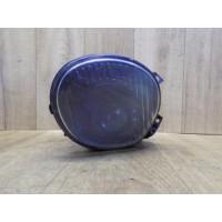 Противотуманная фара левая, Ford Mondeo 2, HELLA 147109