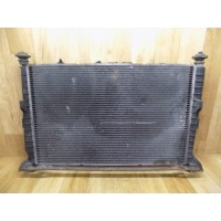 Радиатор основной, 1.8 TD, 2.5, Ford Mondeo 2, 97BB8005CA