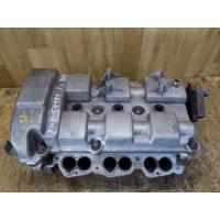 Головка блока цилиндров, ГБЦ, 2.5, V6, SEA, Ford Mondeo 2, RFF73E6090DA