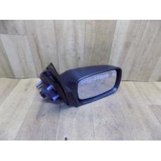 Зеркало правое электрическое, Ford Mondeo 1, Ford Mondeo 2