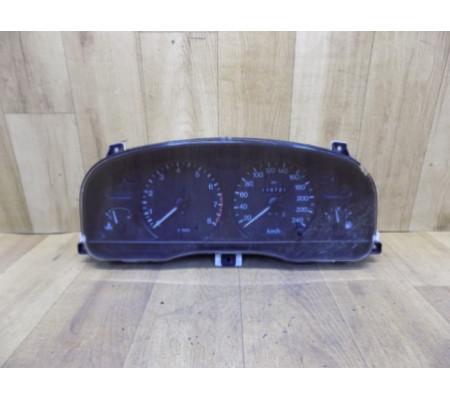 Щиток приборов, 1.8, Ford Mondeo 2, 98BB10849ERB