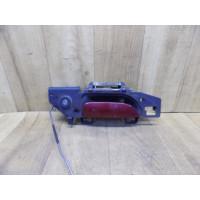 Ручка наружная передней правой двери, Ford Mondeo 1, Ford Mondeo 2, 93BBF22400AM
