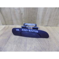 Ручка наружная задней правой двери, Ford Mondeo 1, Ford Mondeo 2, 93BBF26600AM