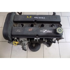 Двигатель/мотор Mondeo 2, 2.0, NGB